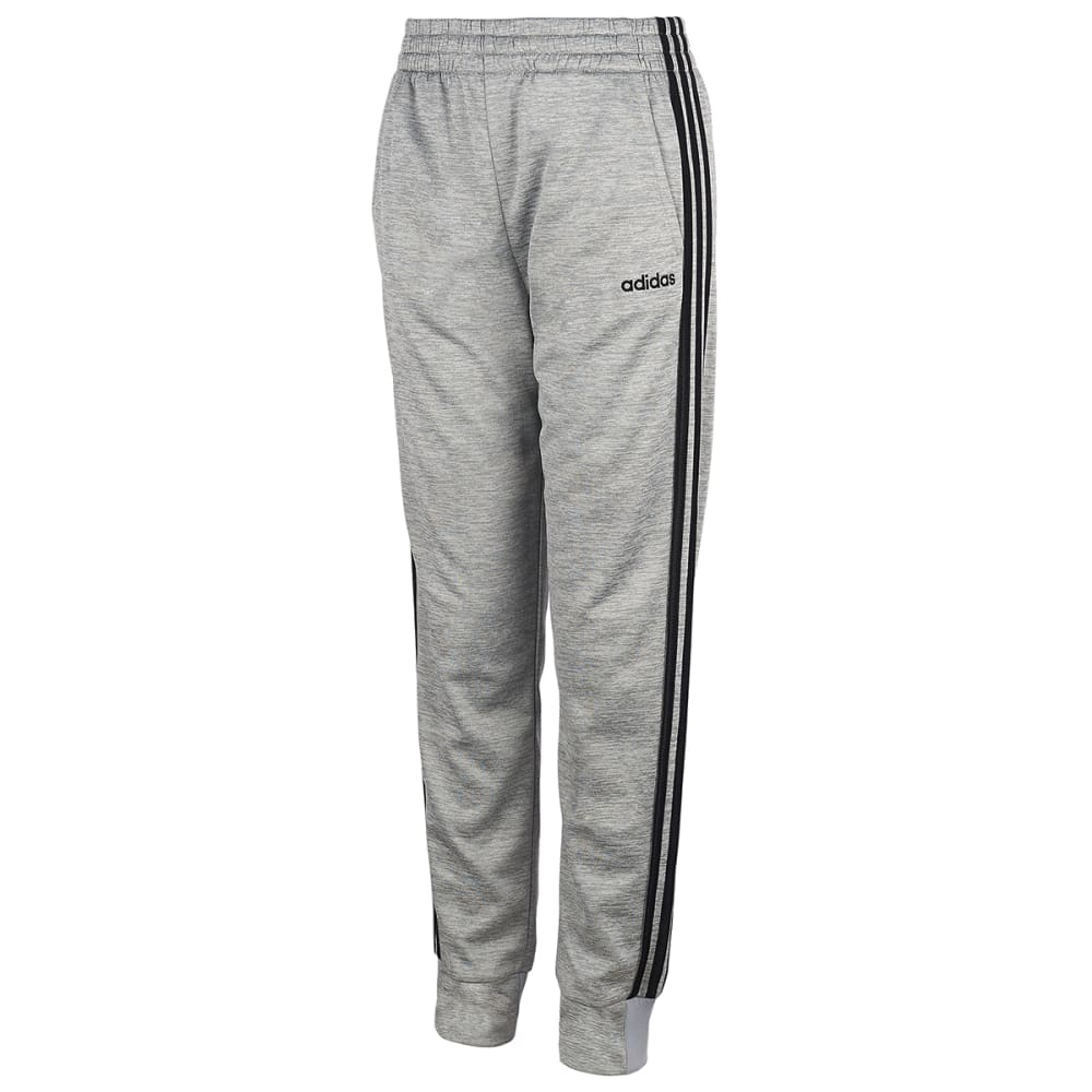 ADIDAS Boys' 8-20 Core Pants S