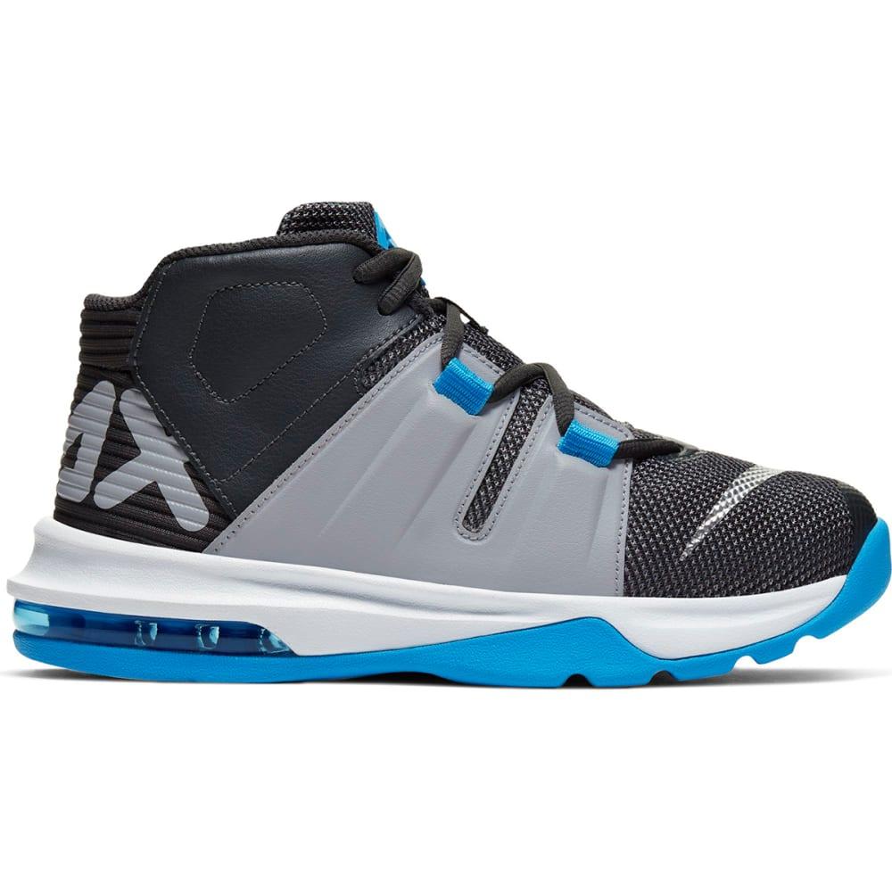 NIKE Boys' Air Max Charge Sneaker 3.5