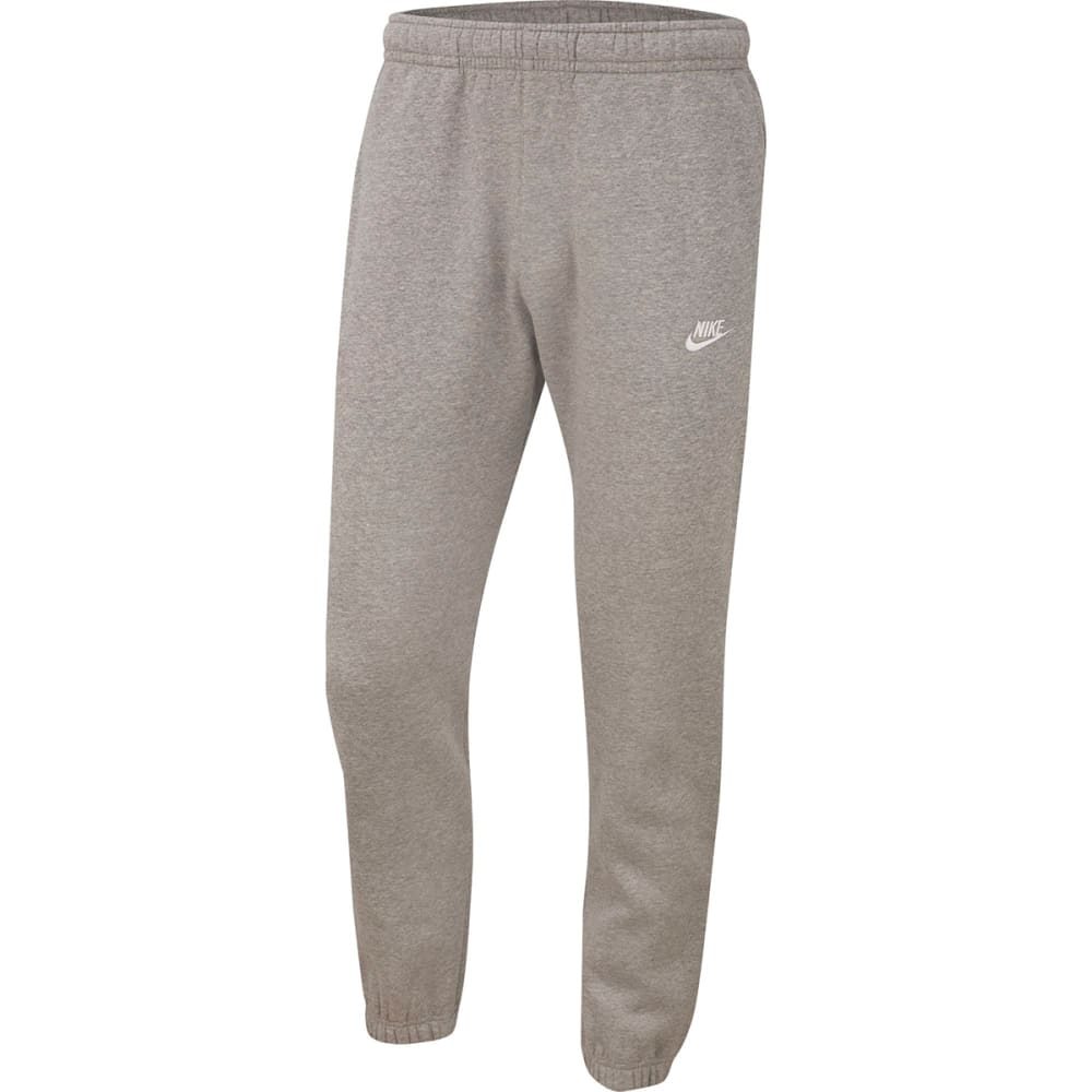 NIKE Men's Club Fleece Pants XL