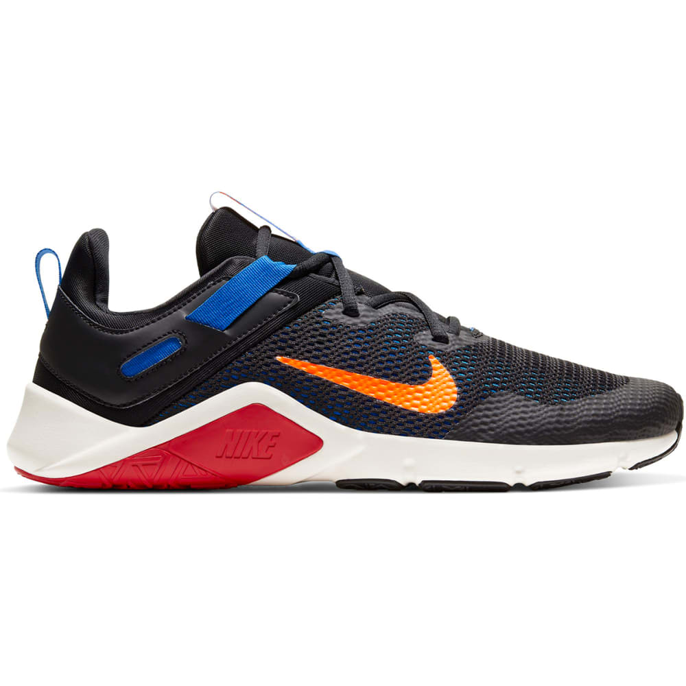 NIKE Men's Fitness Legend Training Shoes 9