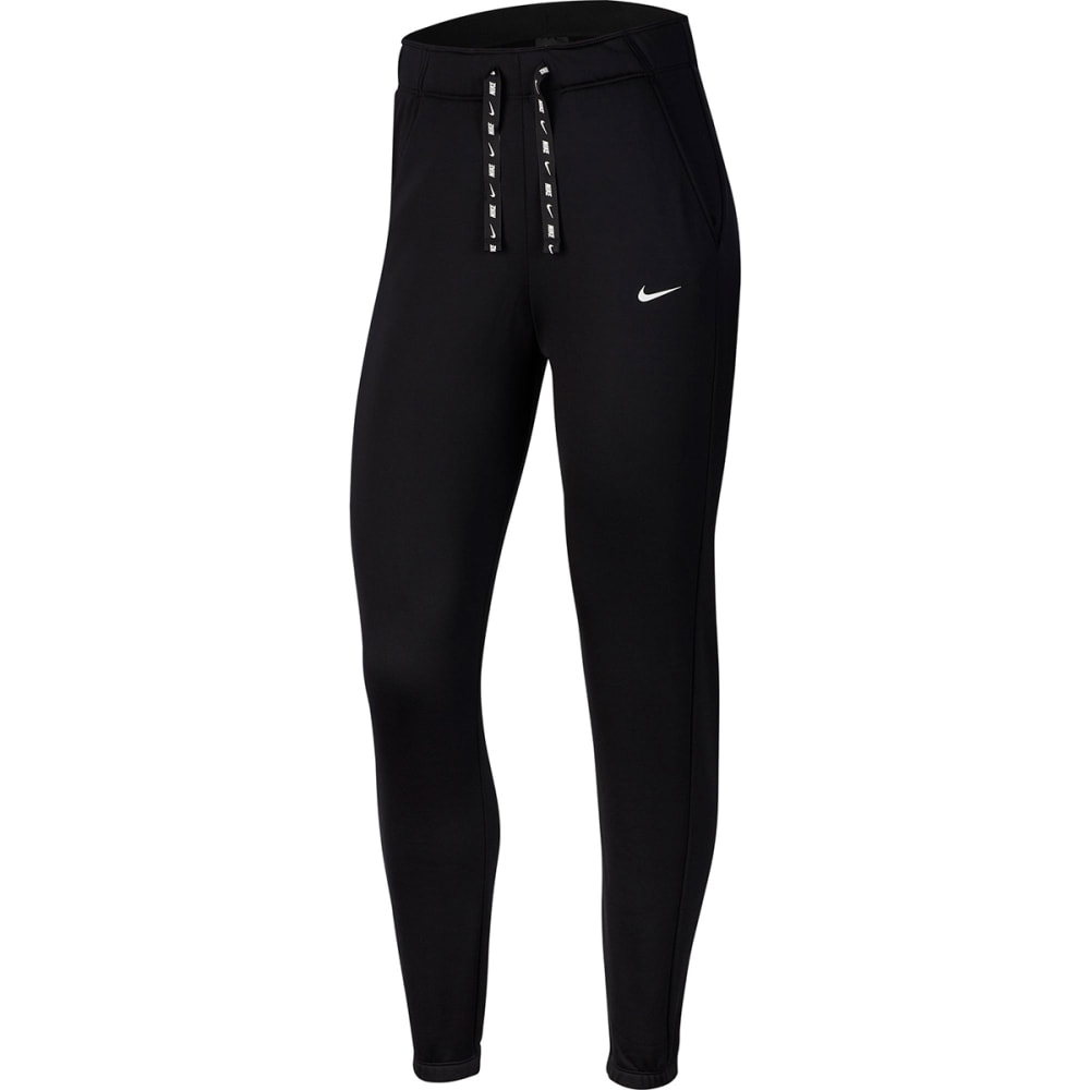 NIKE Women's Therma Fleece Tapered Pants S