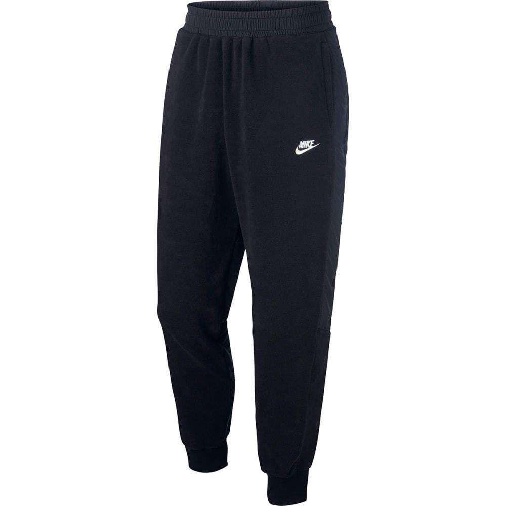 NIKE Men's Winter Pants S