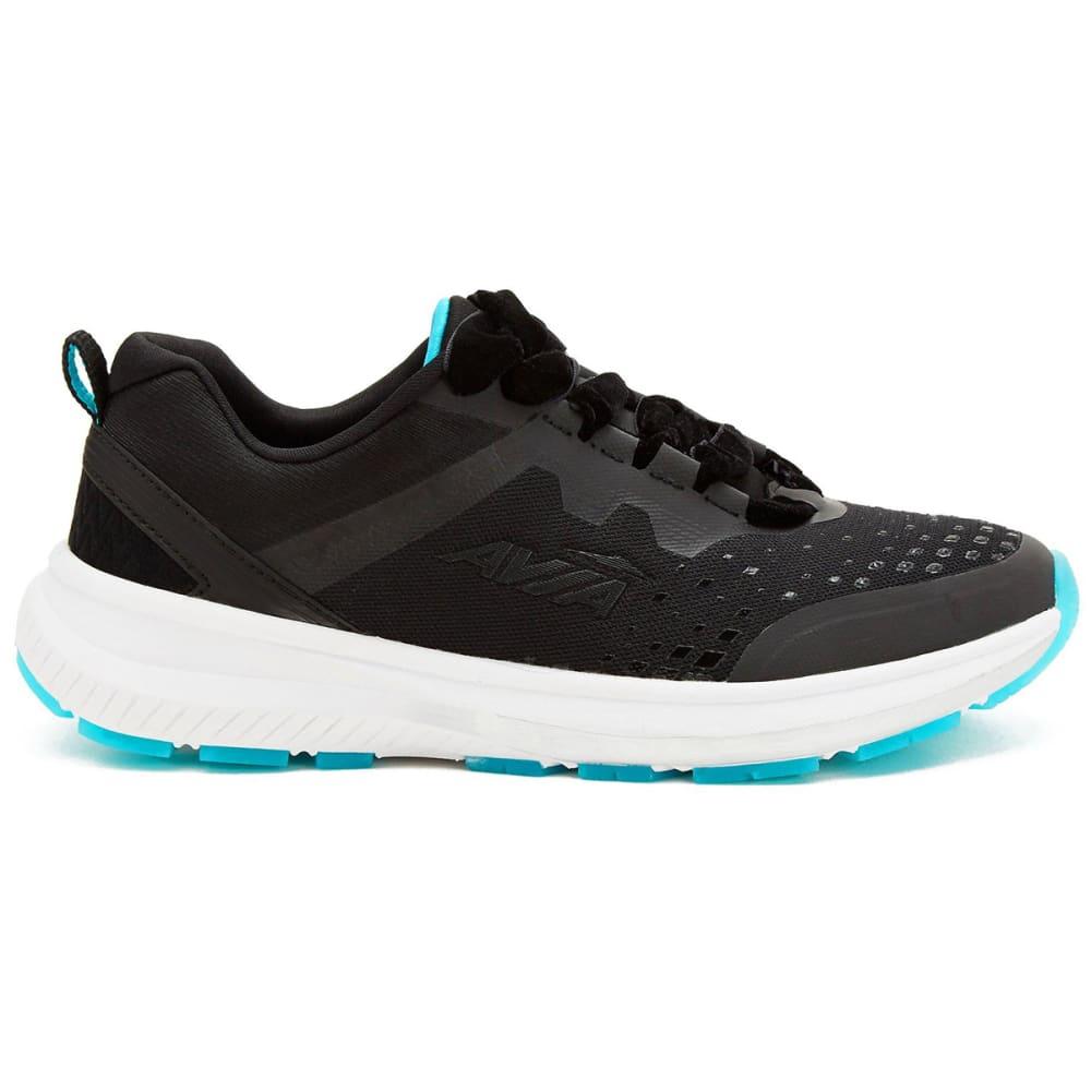 AVIA Women's Avi-Maze Running Shoe, Wide 6
