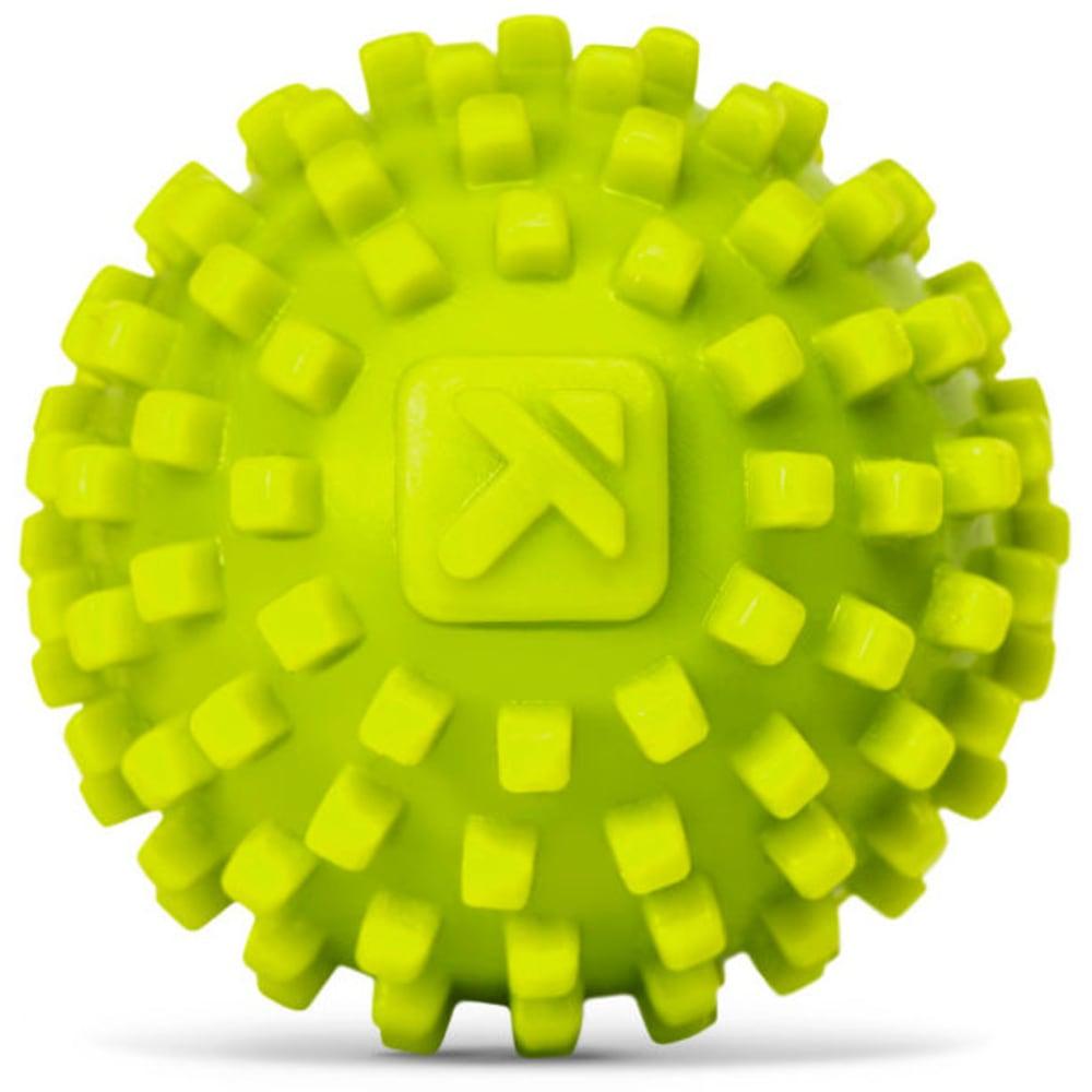 TRIGGER POINT Mobipoint Massage Ball - GREEN