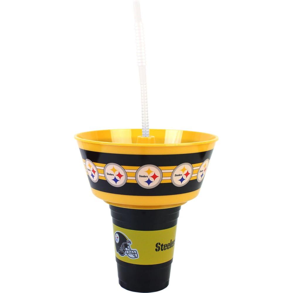 Pittsburgh Steelers Grub Tub