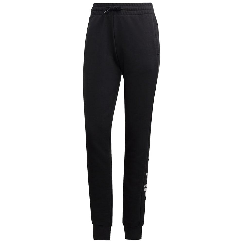ADIDAS Women's Essentials Linear Pants S