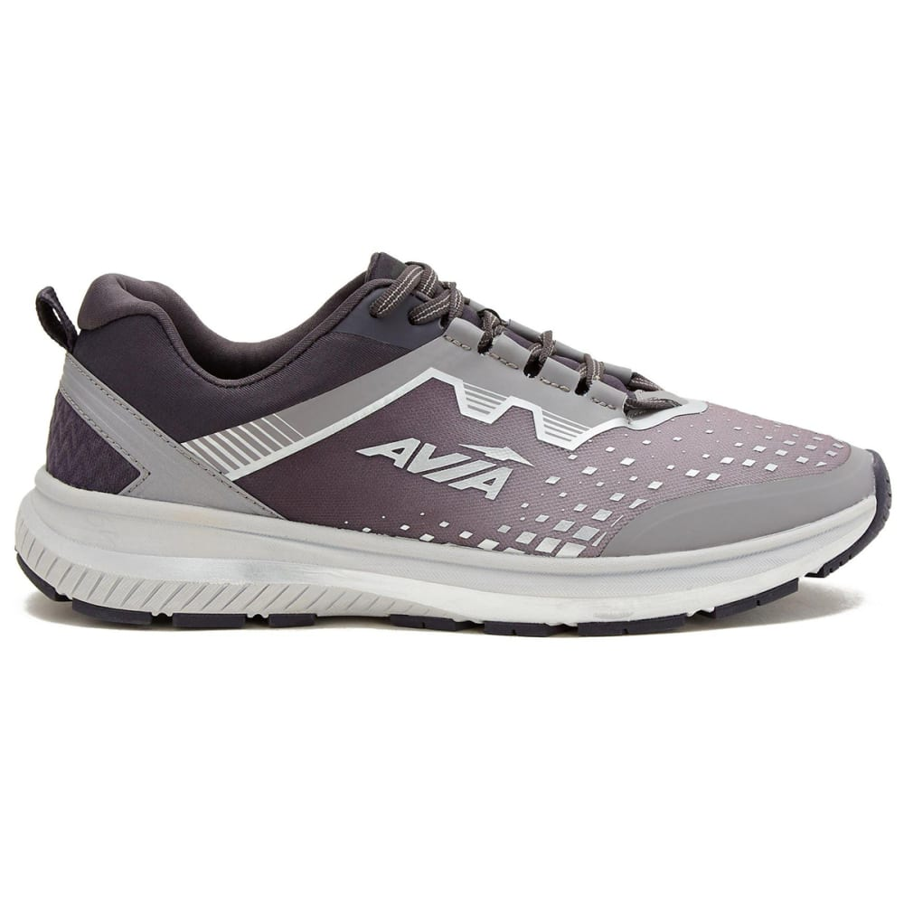 AVIA  Men's Avi-Maze Running Shoe 8