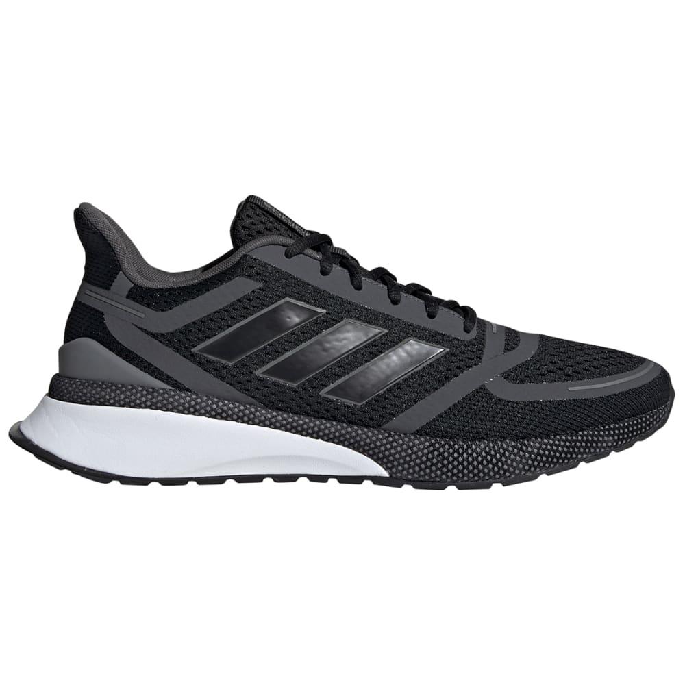 ADIDAS Men's Nova Running Shoes 9
