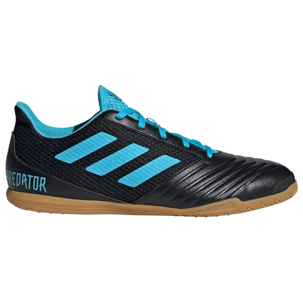 ADIDAS Men's Predator 19.4 Sala Shoes 6.5