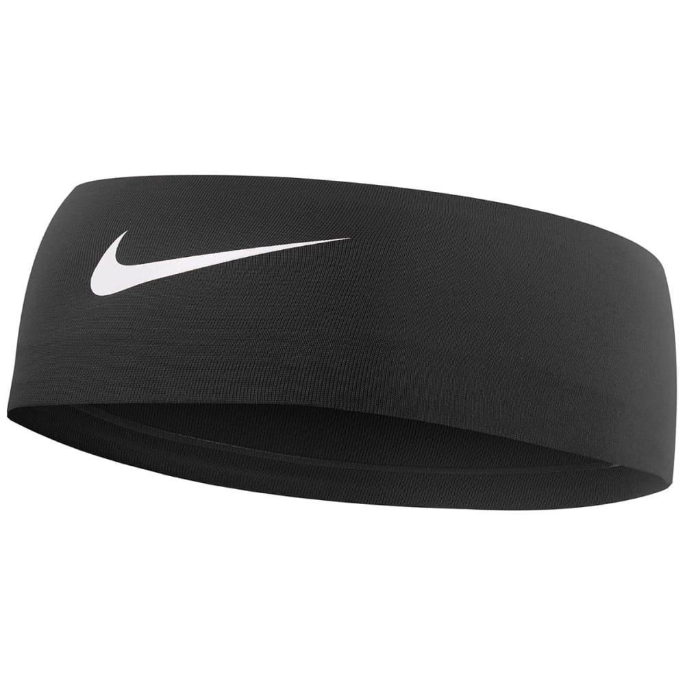 Nike Women's Fury 2.0 Headband ONESIZE