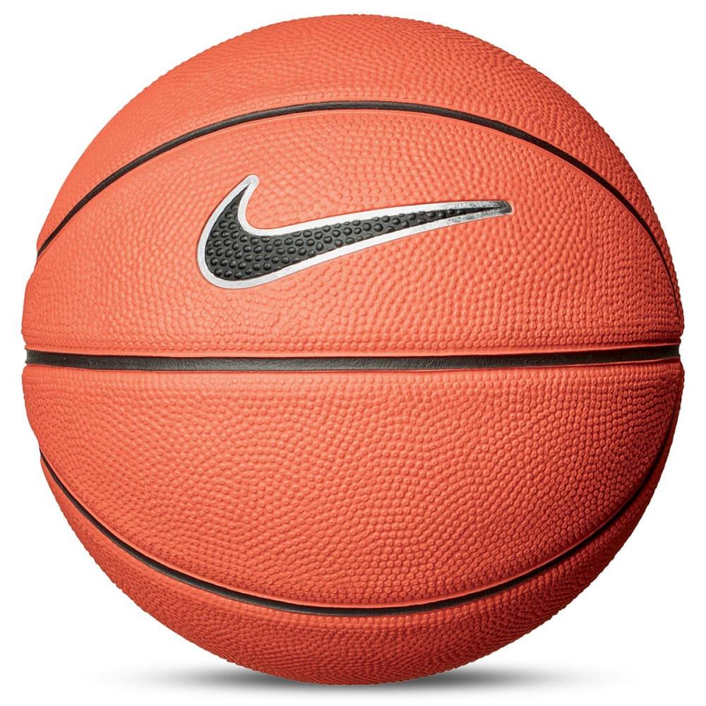NIKE Swoosh Skills Mini Basketball ONESIZE