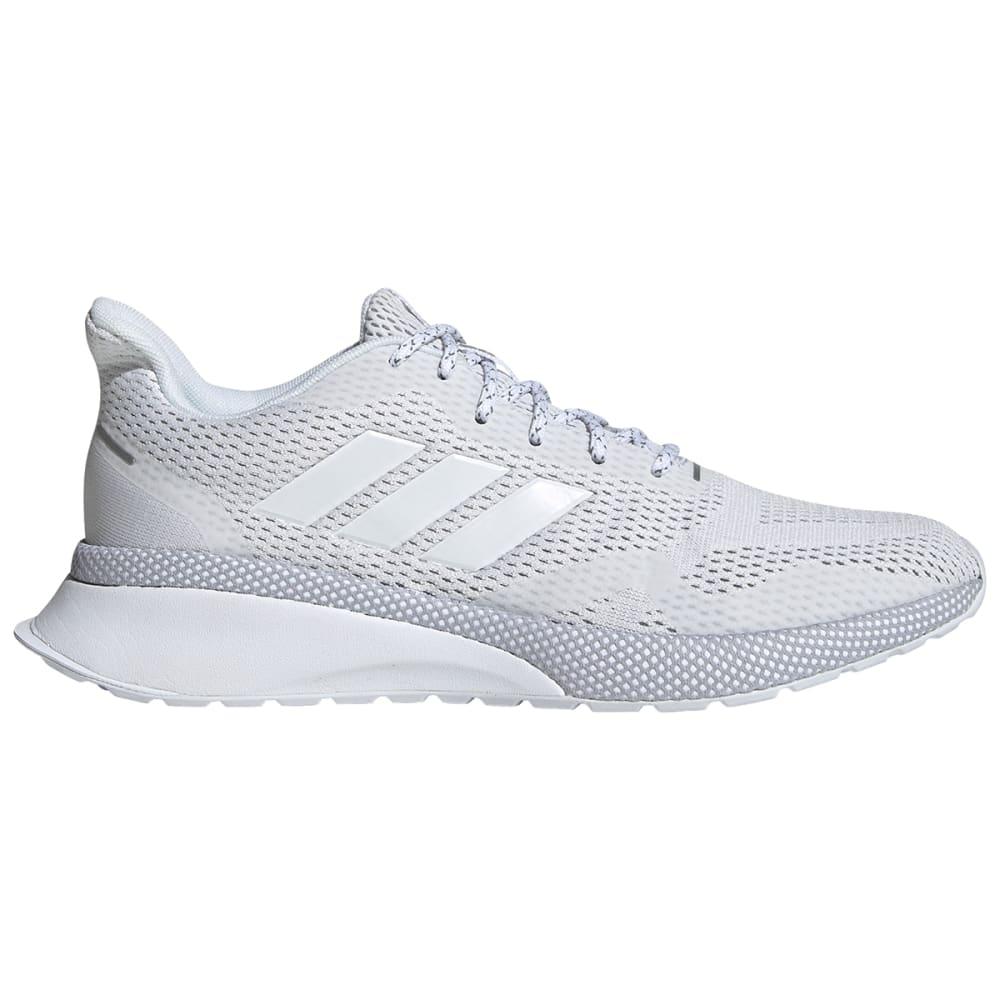 ADIDAS Women's Nova Run X Running Shoes 7