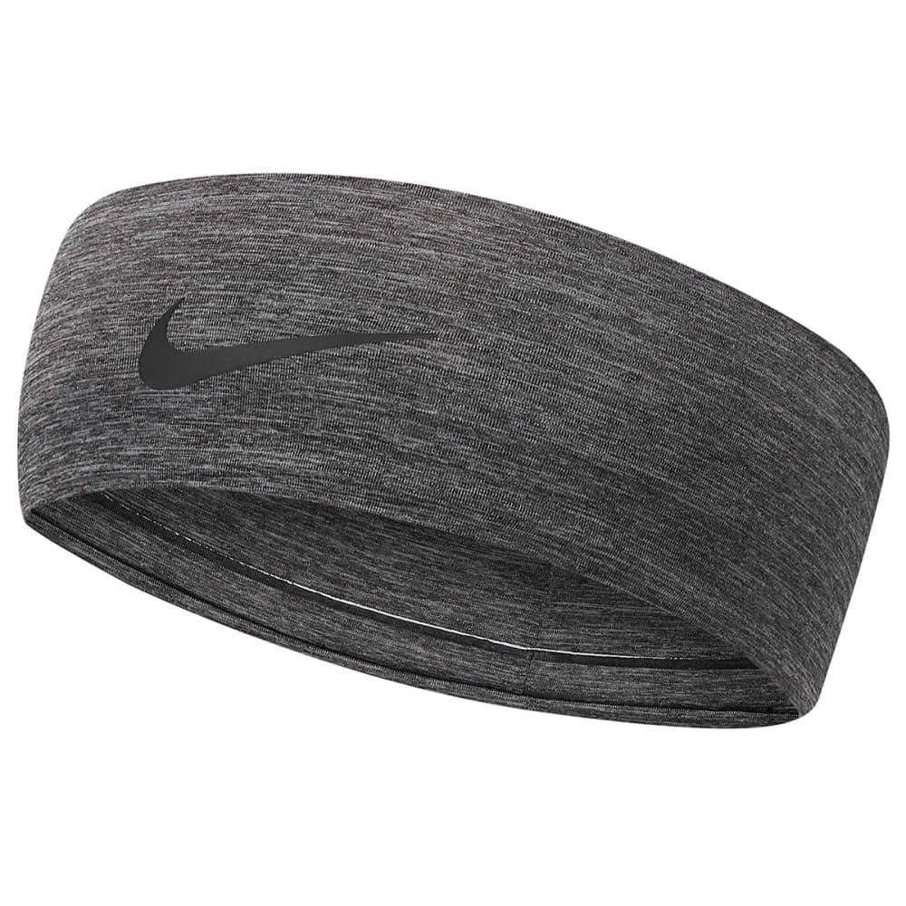 NIKE Women's Fury 2.0 Nike Swoosh Headband ONESIZE