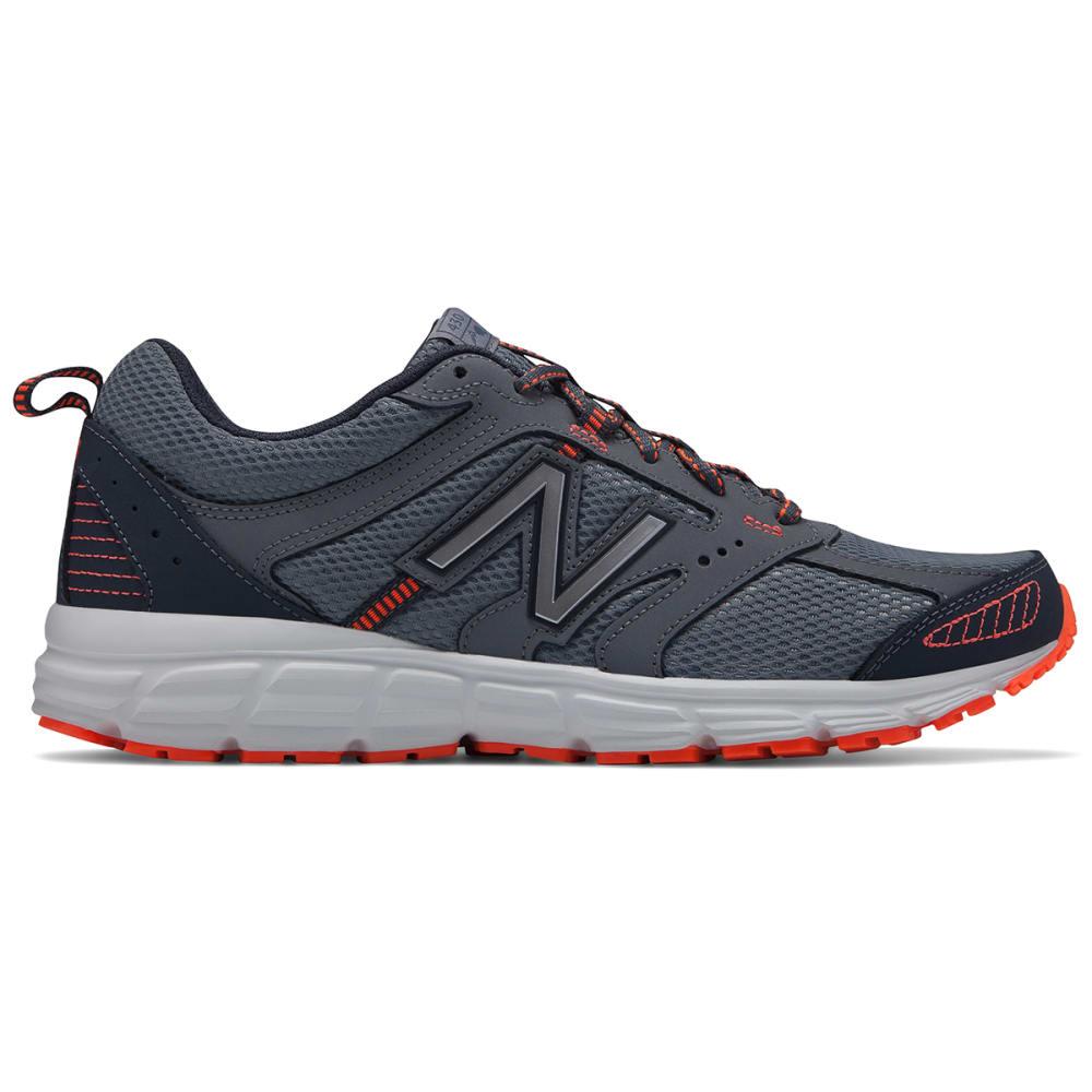 NEW Balance Men's 430 Running Shoe 9