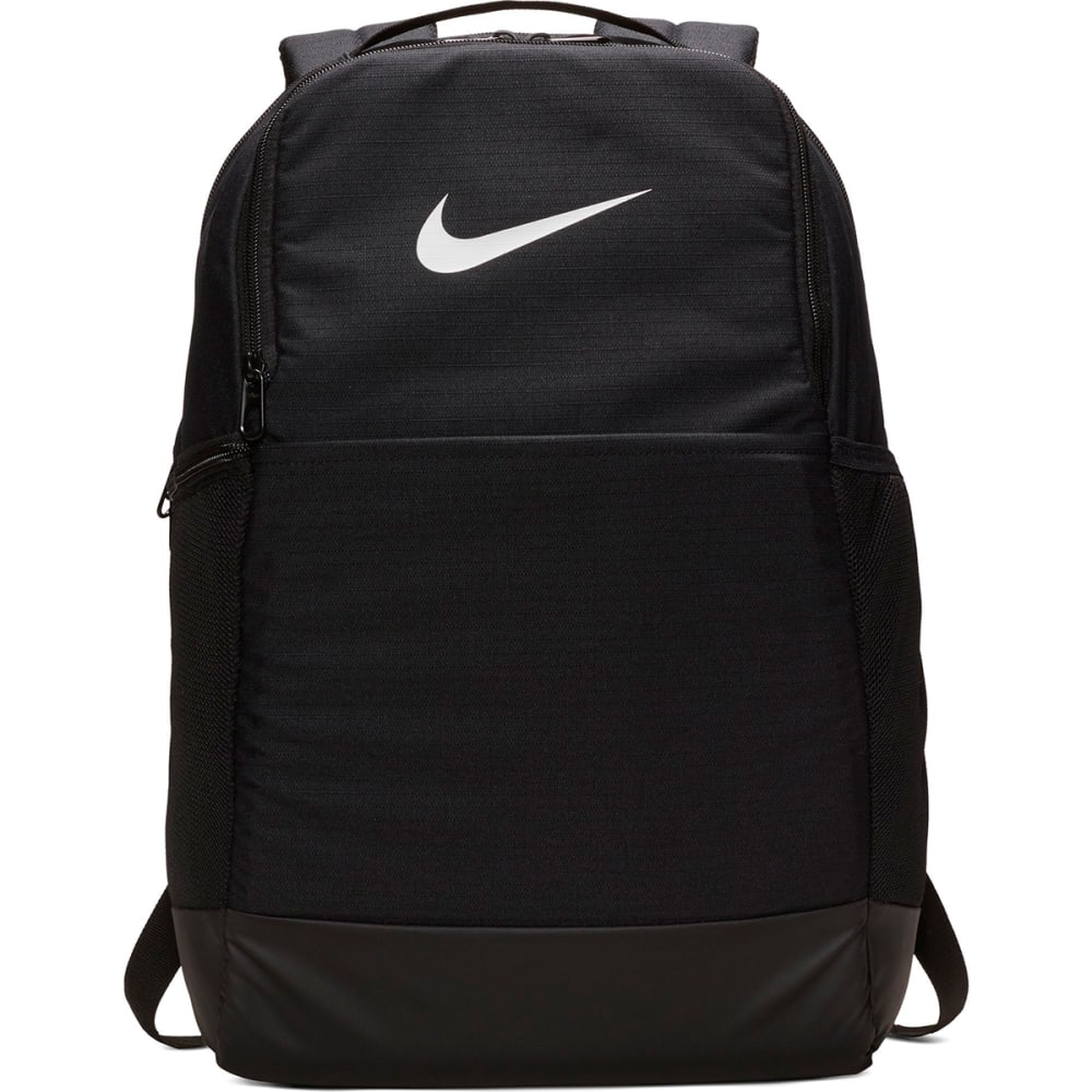 NIKE Brasilia Training Backpack NO SIZE