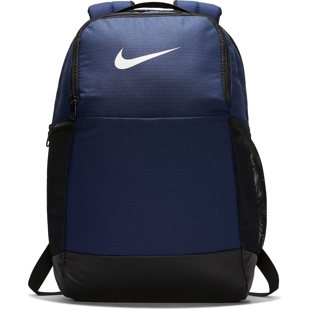 NIKE Brasilia Training Backpack NO SIZE