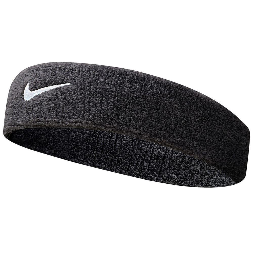 NIKE Court Swoosh Headband ONESIZE