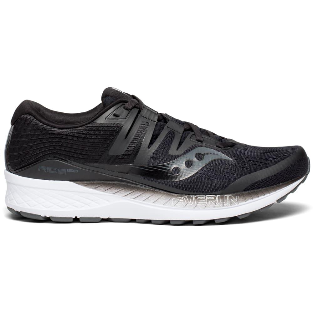 SAUCONY Men's Ride ISO Running Shoe 8