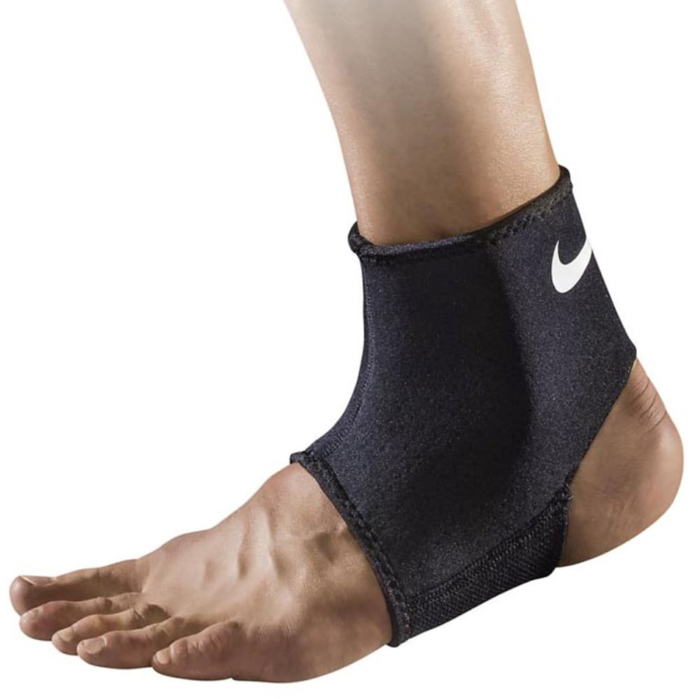 NIKE PRO Ankle Sleeve S
