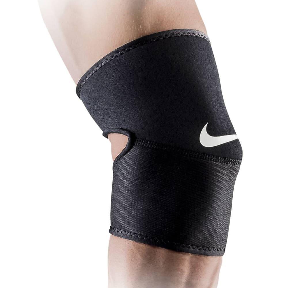 NIKE Unisex Pro Elbow Sleeve 2.0 M