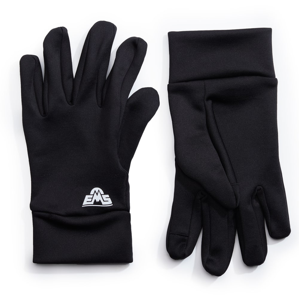 EMS Women's Equinox Stretch Gloves XS