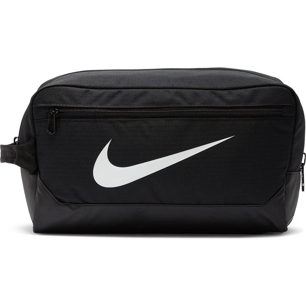 NIKE Brasilia Shoe Bag ONE SIZE