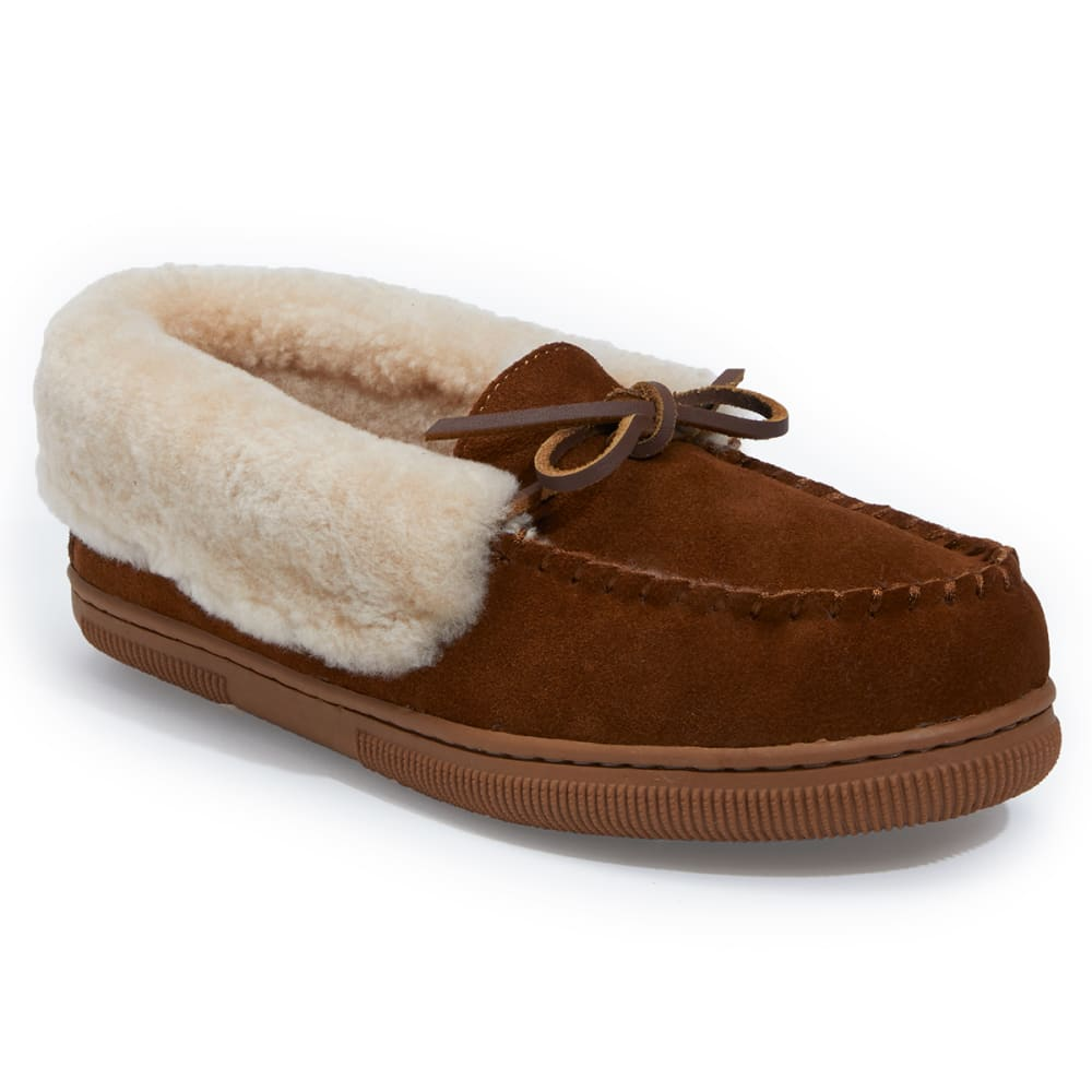 EMS Women's Moccasin 6