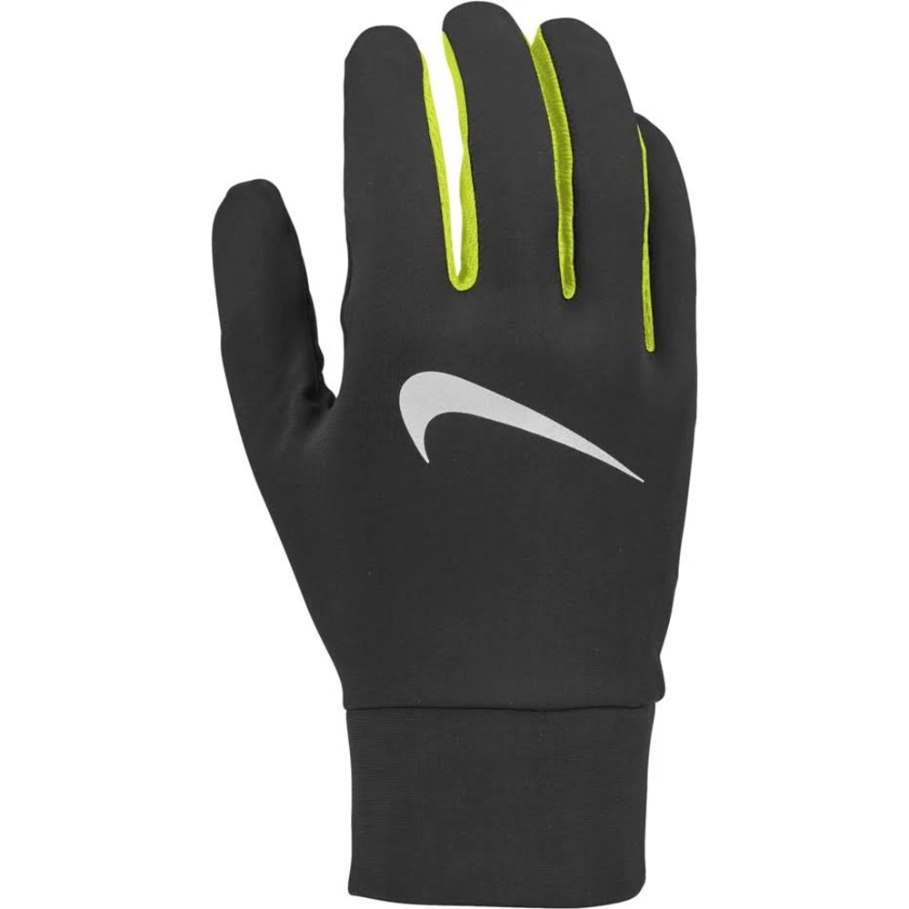 NIKE Men's Lightweight Tech Running Gloves M