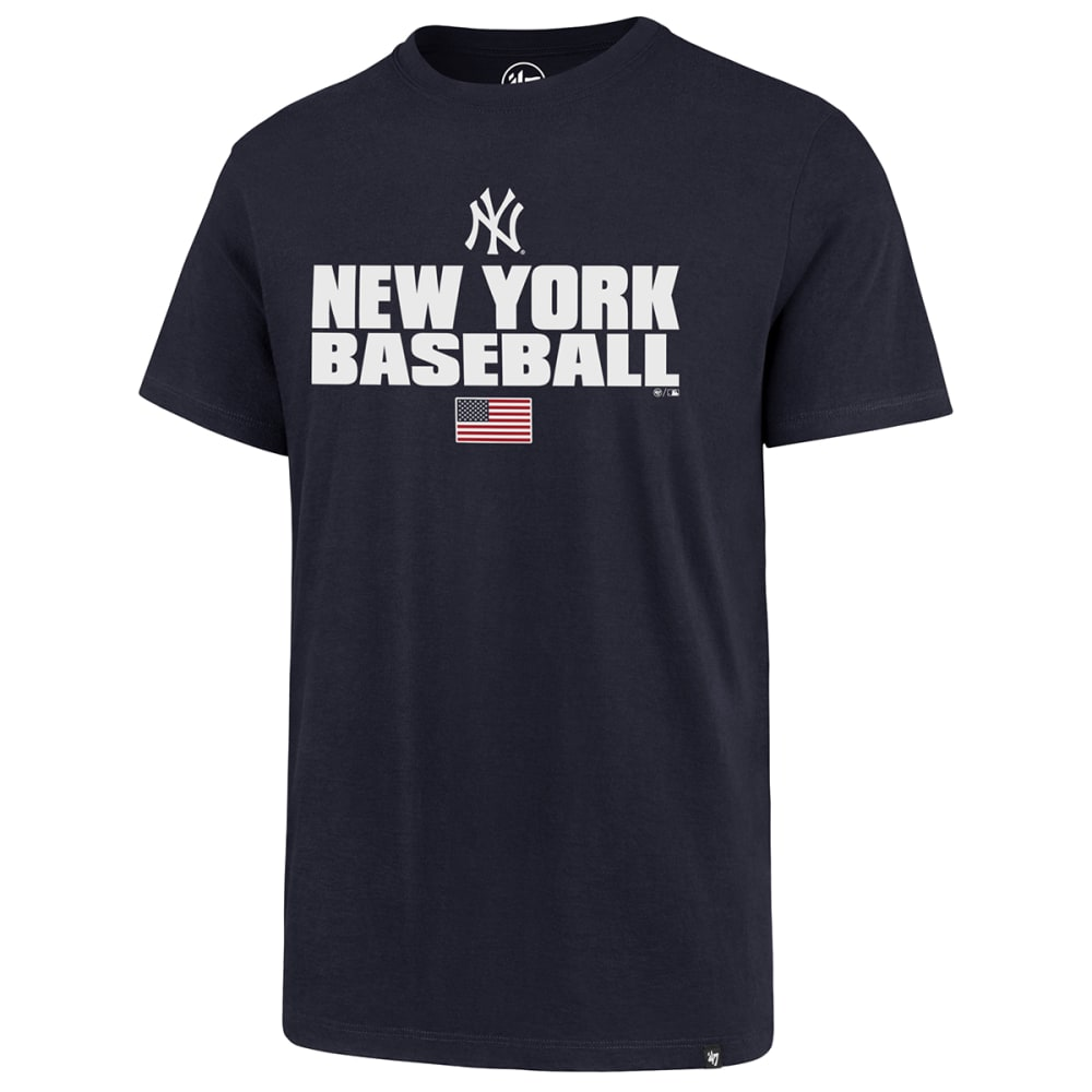 f86ee648 New York Yankees Apparel & Gear: Jerseys & Official Gear | Bob's Stores