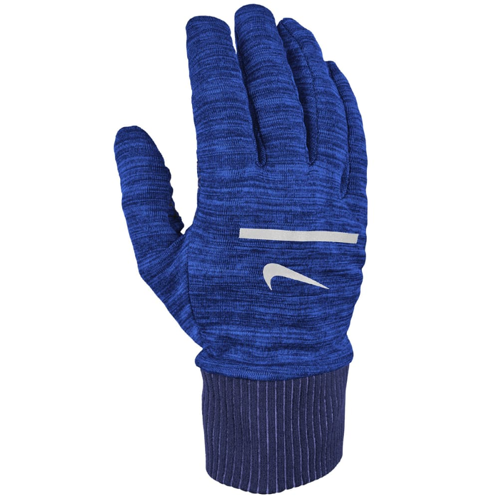 NIKE Men's Sphere Running 2.0 Gloves M
