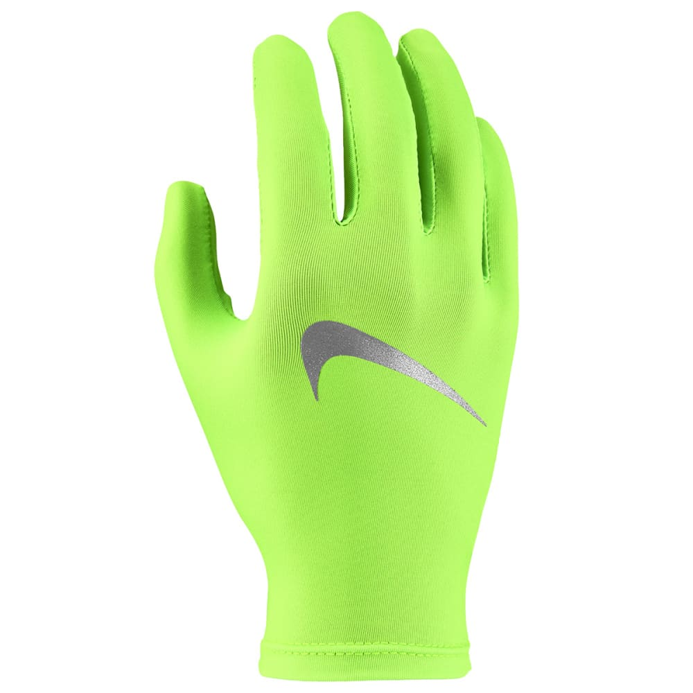 NIKE Miler Running Glove S/M