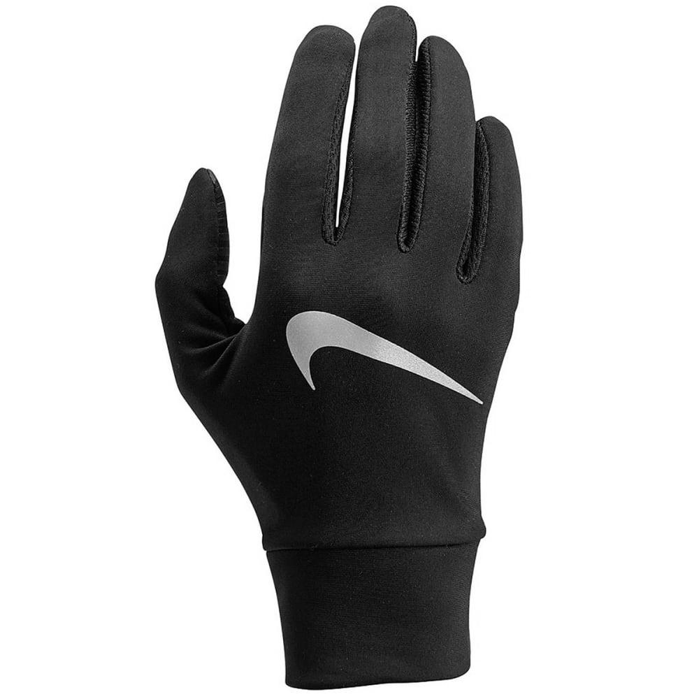NIKE Lightweight Tech Running Gloves S
