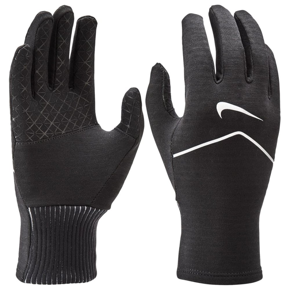 NIKE Women's Sphere 2.0 Running Gloves S