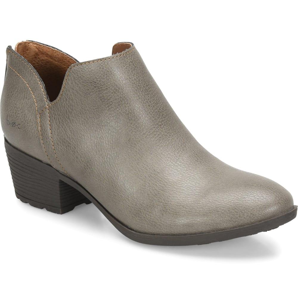 B.O.C. Women's Celosia Ankle Bootie 7