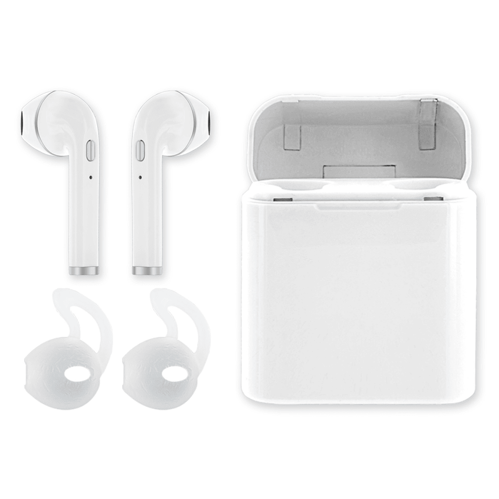 SENTRY Wireless Bluetooth Earbuds NO SIZE