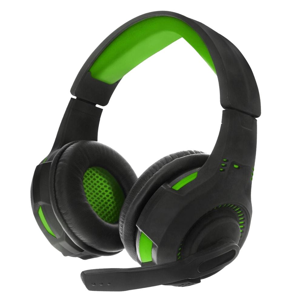 SENTRY GX100 Pro Gaming Headset NO SIZE