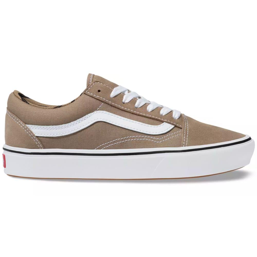 VANS ComfyCush Old Skool Skate Shoe M 4.5 / W 6
