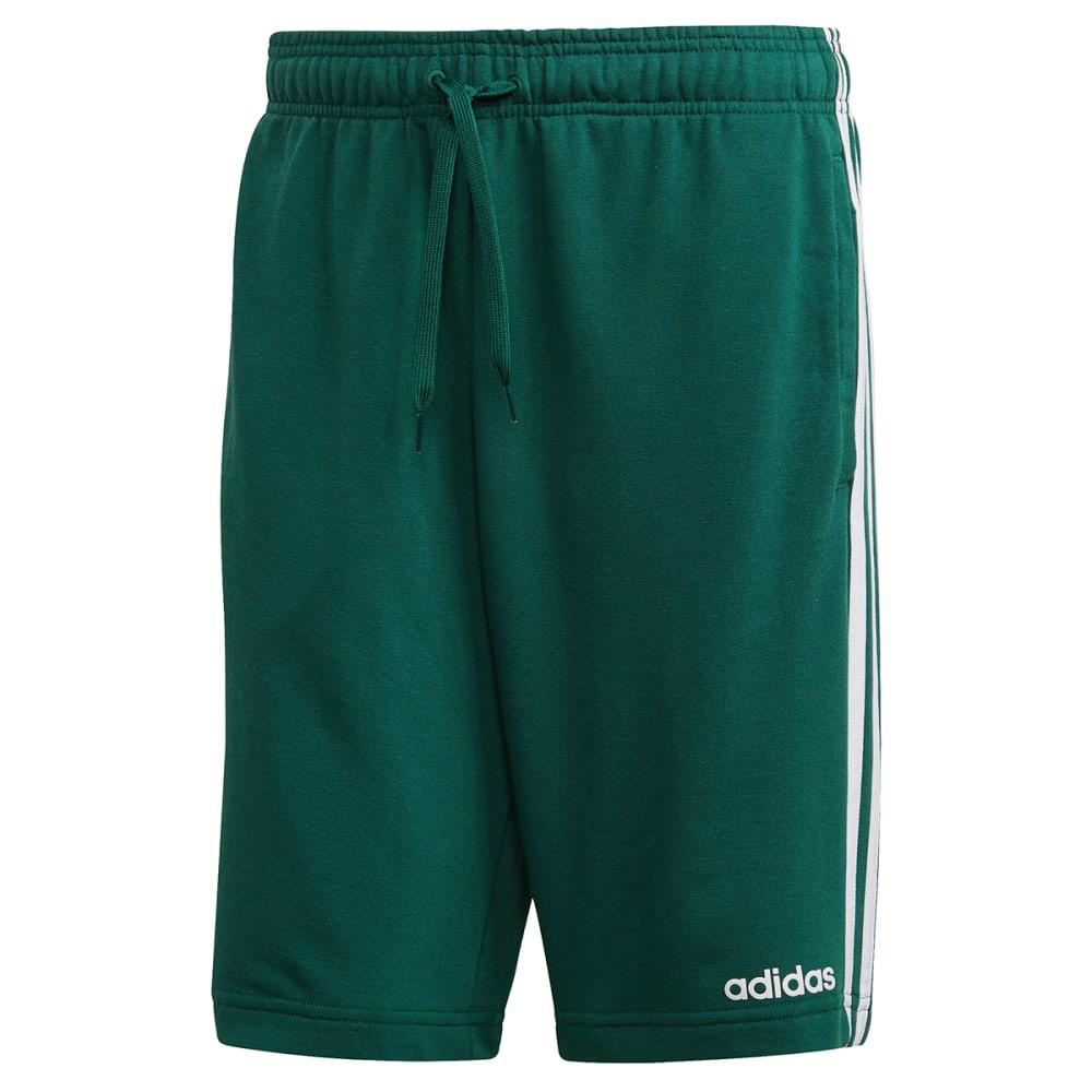 ADIDAS Men's Essentials 3-Stripe Short S
