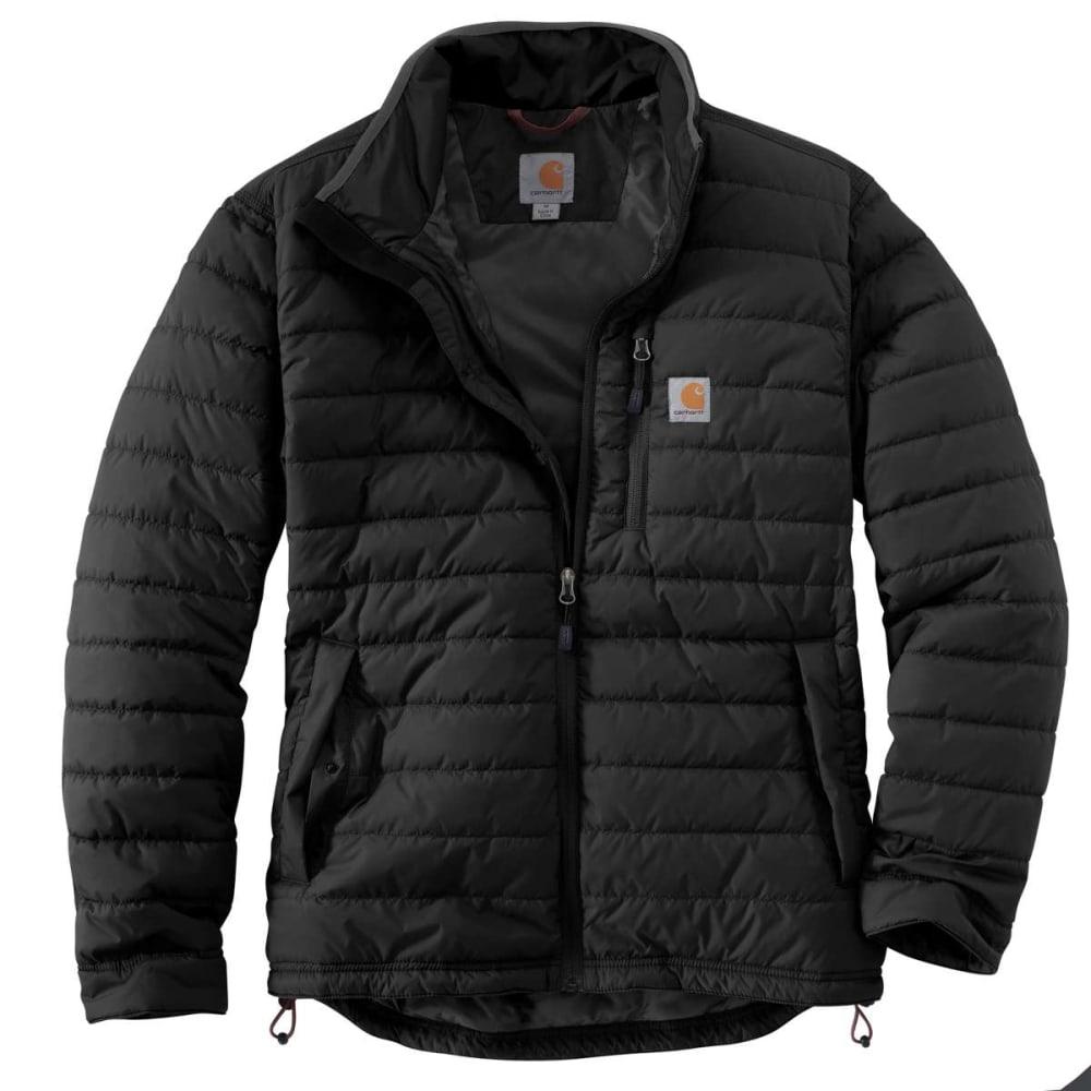 CARHARTT Men's Gilliam Work Jacket, Extended Sizes 2XLT