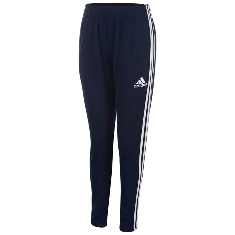 ADIDAS Big Boys' Trainer Sweat Pants S