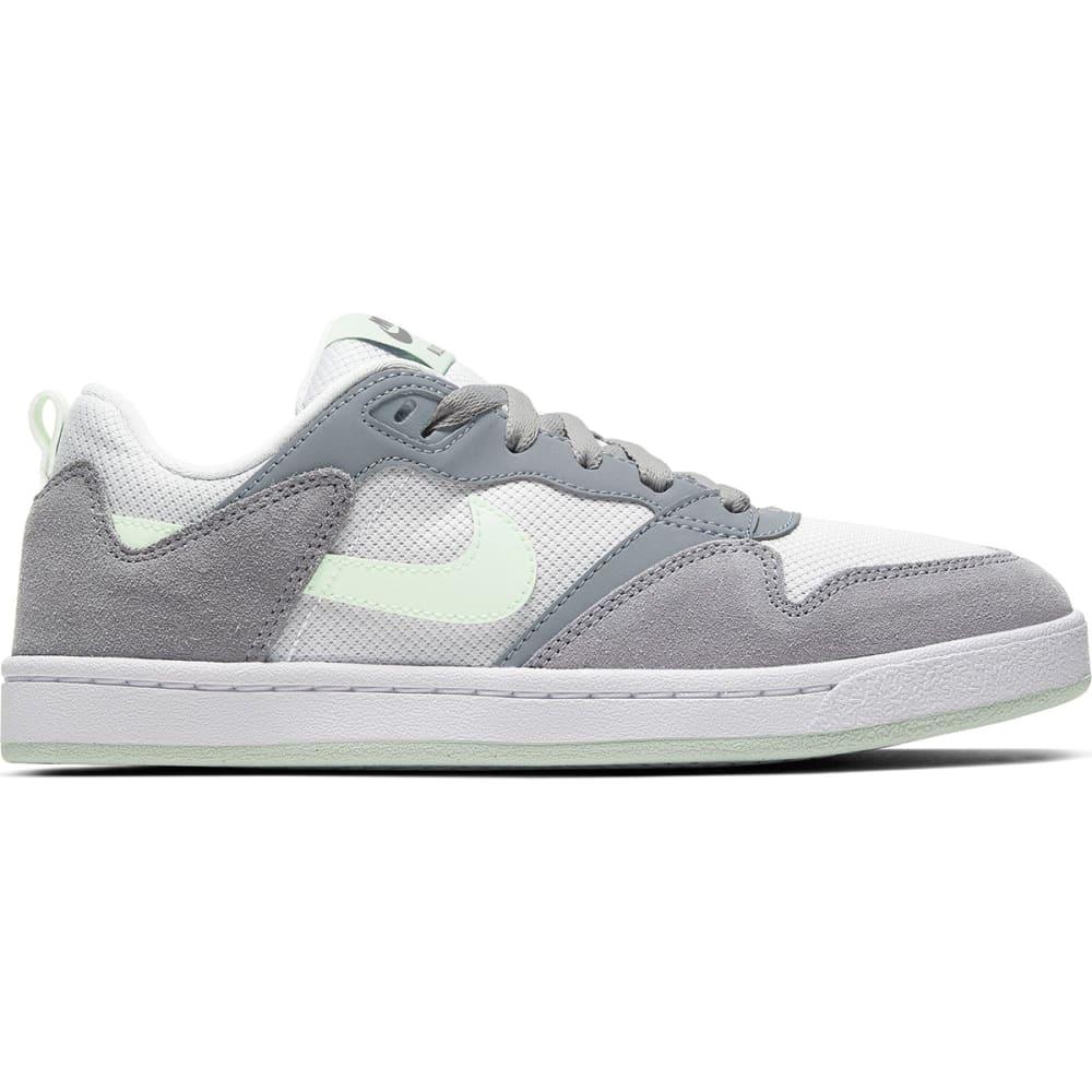 NIKE SB Women's Alleyoop Sneaker 7
