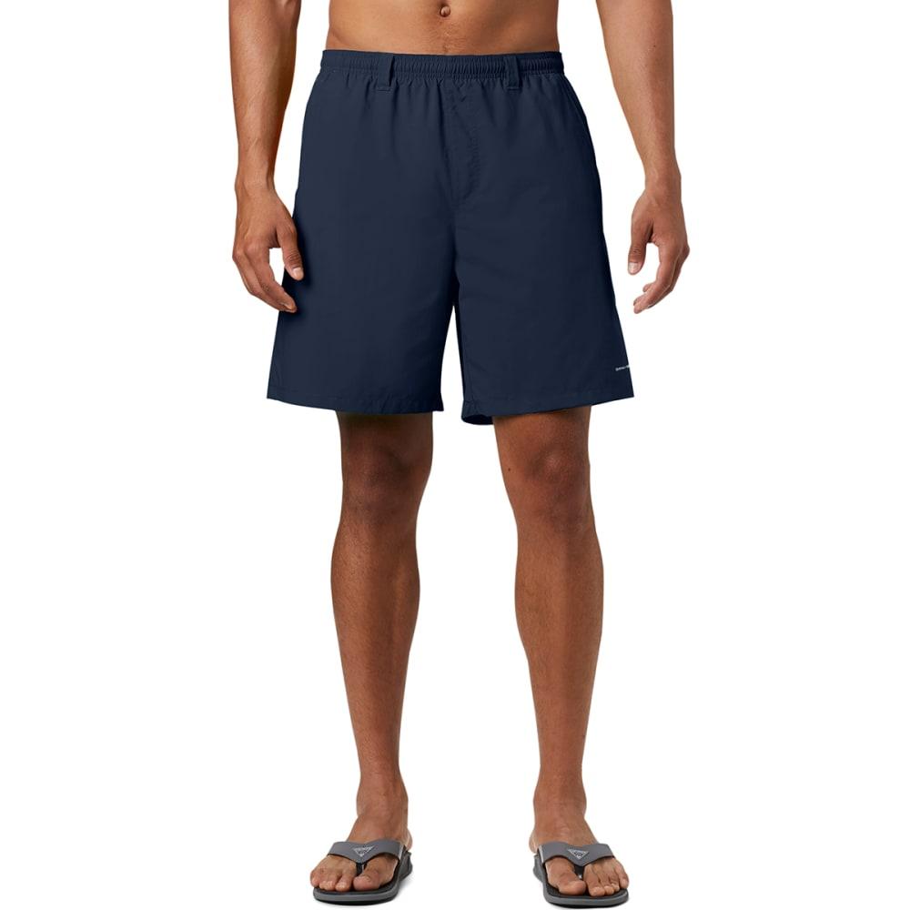 COLUMBIA Men's PFG Backcast 3 Water Short XL