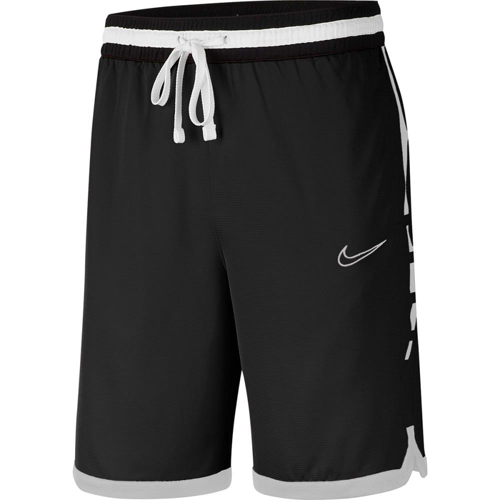 NIKE Men's Dri-FIT Elite Shorts L