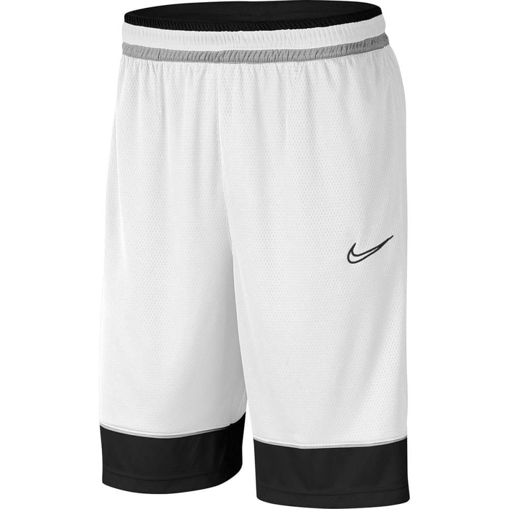 NIKE Men's Fastbreak Basketball Shorts XL