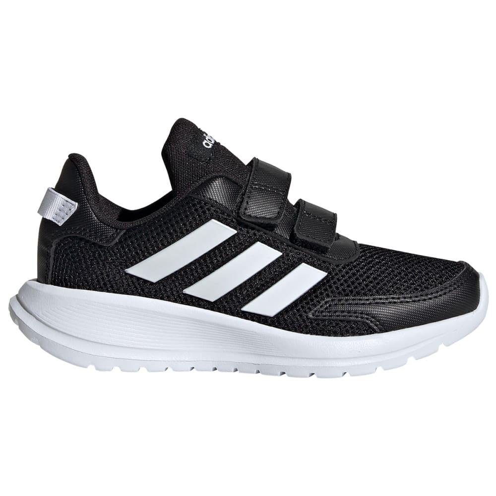 ADIDAS Kids' Tensor Sneakers 1