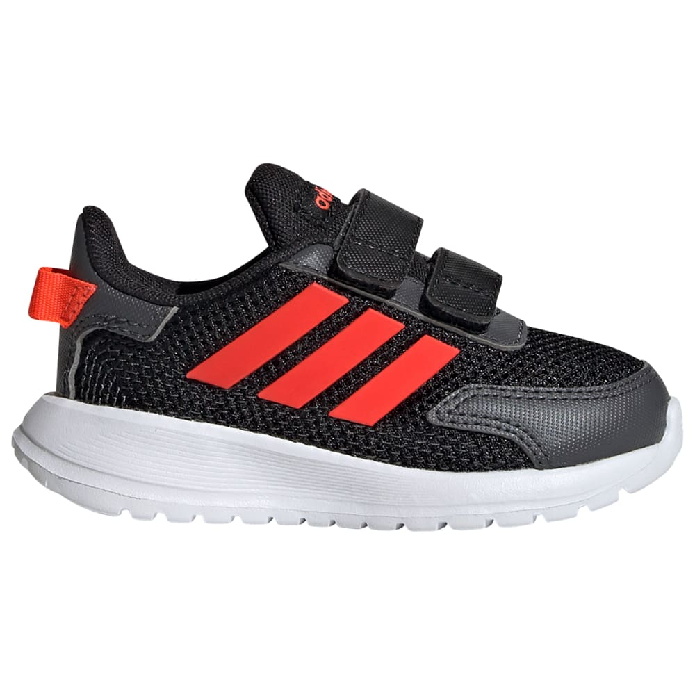 ADIDAS Toddlers' Tensaur Running Shoes 5