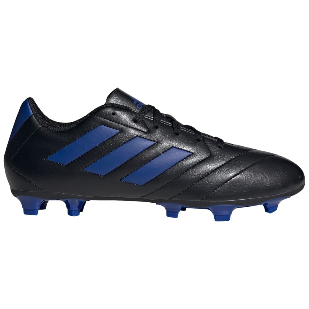 ADIDAS Goletto VII Firm Ground Cleats 6.5