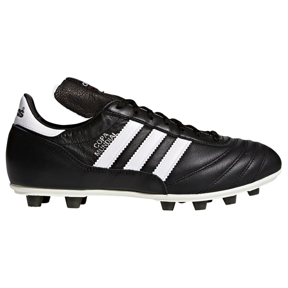 ADIDAS Men's Copa Mundia Soccer Shoes 7