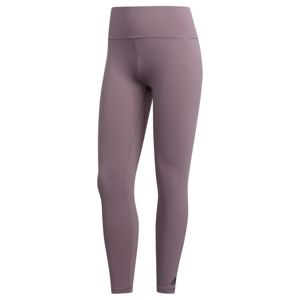 ADIDAS Women's Believe This 2.0 7/8 Tights S