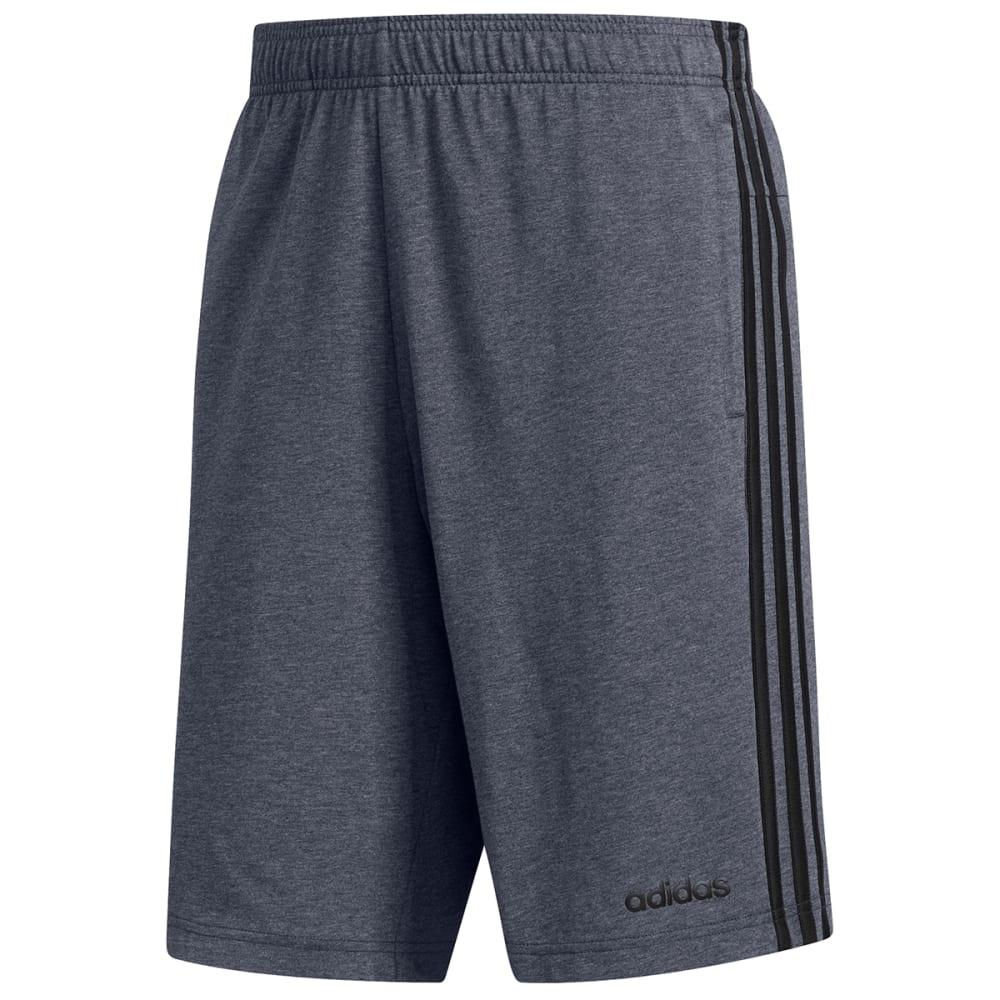 ADIDAS Men's 3-Stripes Short S